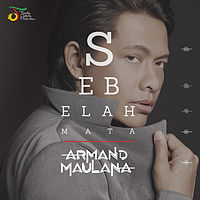 Armand Maulana Sebelah Mata Www mp3s