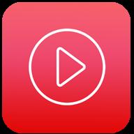 My Video Player Media Player Casting File Manager v1 7 apkpure com apk