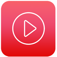 My Video Player Media Player Casting Fil